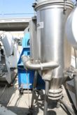 Used AZO DUST COLLEC