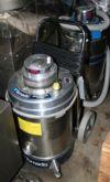 Tornado Filter, code GAS3/36 19