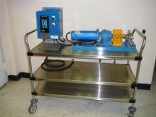 Zenith 6131337-001 Pump 5995