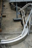 Used Conveyor, 10' U