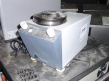 Used METTLER P-120 T