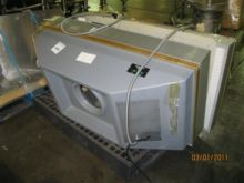Used 2' X 4' AIRO CL
