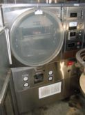 Virtis 25-SRC-3MS Freeze Dryer