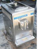 Taylor Slushie Machine