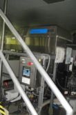 Lasertechnics Blaser 6000/SJ Te