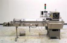 Lakso 150 Single Station Cotton