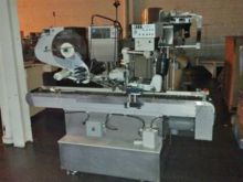 AVERY DS 152 Labeler