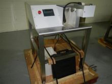 Natoli APP-1 tablet press tooli