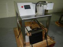 Natoli tablet press tooling pol