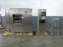 Used 2000 FINN Aqua