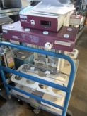 Used Distec 2100A Di