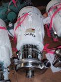 Tri Clover Centrifugal Pump 730