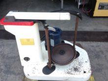 Used Rotap sieve, mo