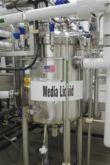 Used 400 Liter Preci