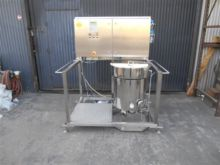 2002 SCHUBERT MD STOPPER WASHER