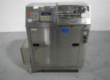 DEBEE 2000 BEE INT'L HOMOGENIZE