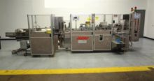 Used Jones CMV-5 OYS
