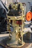 Stokes BB1Tablet Press 7677