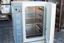 Used Thermo Forma CO