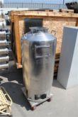 Used Schweitzer 40 g