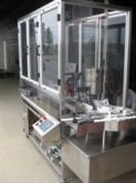 M&O Perry 1510 Vial Filler M an