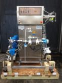 2003 Automated Liquid Chromatog
