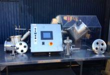 Used Gemco Lab V-Ble