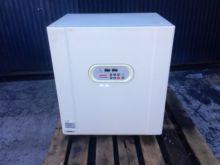 Sanyo CO2 Incubator. Model MCO-