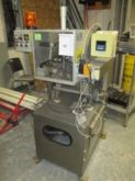 Used Lasko 150 Cotto