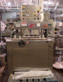 Used KAPS-ALL CAPPER