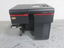 METO PRINTER, MODEL LIS-1630 81