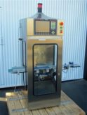 Used Thermo Ramsey I