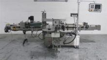 Quadrel Labeler, model VersaLin