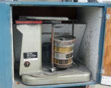 Rotap Model B Sieve/Shaker 8293
