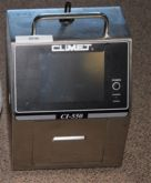 Climet CI-550 Laser Particle Co