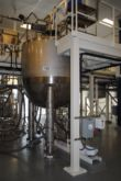 Lee Industries 3000 Liter Doubl