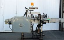 Used AVERY 500RH Lab
