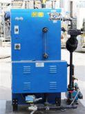 Sussman ES100 Steam Generator 8