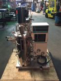 Brunswick 30 liter BIOFLO 4500