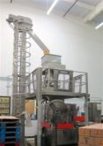 Leepack Rotary Packaging System