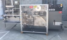 Used Uhlman Thermofo