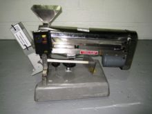 Key CAPSULE POLISHER CP300