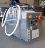 Used GE Heat Exchang