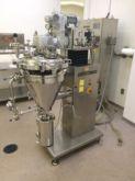 Becomix RW 30 Lab Mixer/Homogen