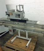 Emplex In-Line Bag Sealing Syst