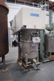 Bowers OPS 40/15 Vacuum Mixewr