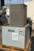 Whaley Lennox 5 ton Chiller 916