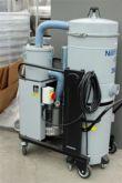 Nilfisk CFM 3SL Vacuum 9244