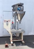 AMS A-400E Powder Filler 9307