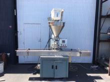 AMS A-100 Powder Filler 9308